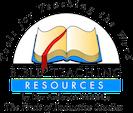 Bible Teaching Resources Logo