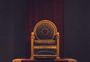 king_throne